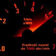 accelerfation1
