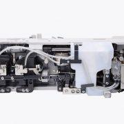 jk-58-4
