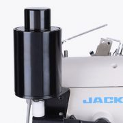 jk-8589c-ut-2