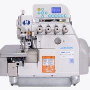 jk900e-1