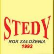 Maszyny do szycia Wrocław - maszyny krawieckie, szwalnicze